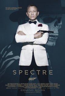 Watch Movie 007-spectre