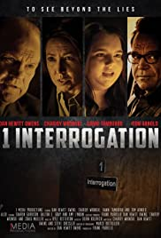 Watch Movie 1-interrogation