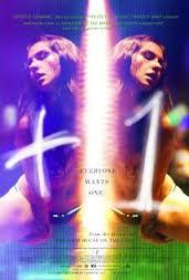 Watch Movie 1