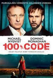 100 Code - Season 1