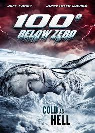 Watch Movie 100-degrees-below-zero
