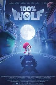 Watch Movie 100-wolf
