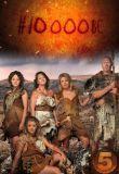 10,000 BC - Season 2
