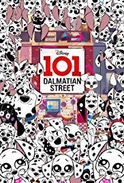 Watch Movie 101-dalmatian-street-season-1