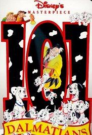 Watch Movie 101-dalmatians