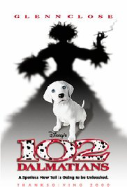 Watch Movie 102-dalmatians