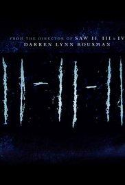 Watch Movie 11-11-11
