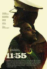 Watch Movie 11-55