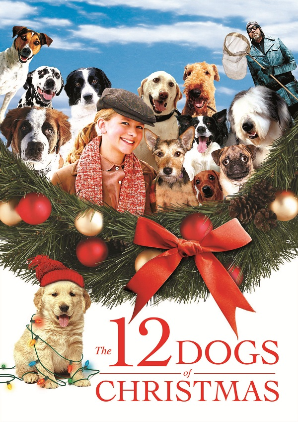 Watch Movie 12-dogs-of-christmas