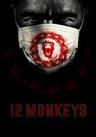 Watch Movie 12-monkeys-season-1