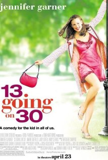 Watch Movie 13-going-on-30