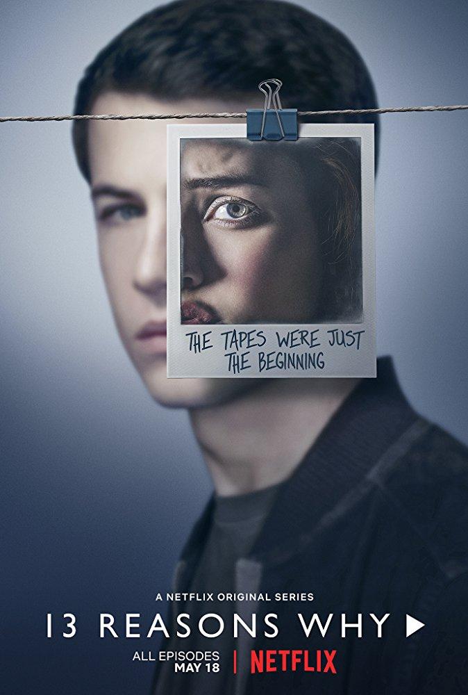 Watch Movie 13-reasons-why-season-2