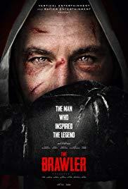 Watch Movie 15-rounds