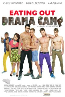 Watch Movie 16-eating-out-4-dramp-camp