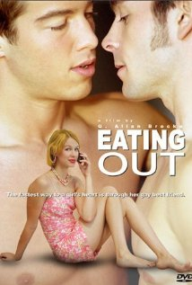 Watch Movie 16-eating-out
