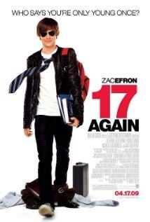 Watch Movie 17-again