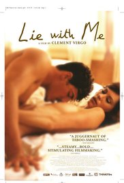 Watch Movie 18-lie-with-me