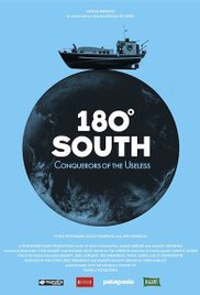 Watch Movie 180-south