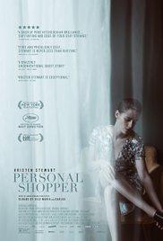 Watch Movie 18-personal-shopper