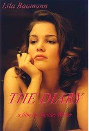 Watch Movie 18-the-diary