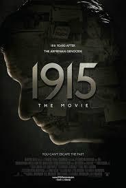 Watch Movie 1915