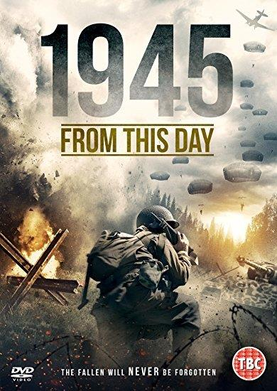 Watch Movie 1945-from-this-day