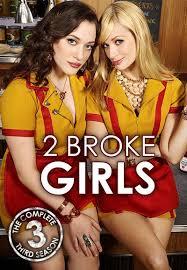 Watch Movie 2-broke-girls-season-2