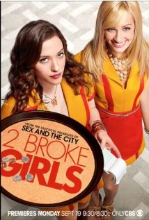 Watch Movie 2-broke-girls-season-5
