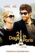 Watch Movie 2-days-in-paris