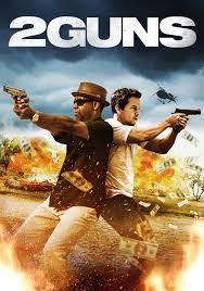Watch Movie 2-guns