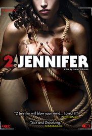Watch Movie 2-jennifer