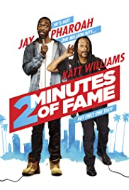 Watch Movie 2-minutes-of-fame