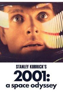 Watch Movie 2001-a-space-odyssey