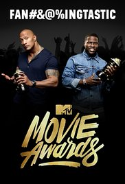 Watch Movie 2016-mtv-movie-awards