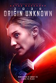 Watch Movie 2036-origin-unknown