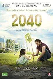Watch Movie 2040