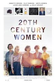 Watch Movie 20th-century-women