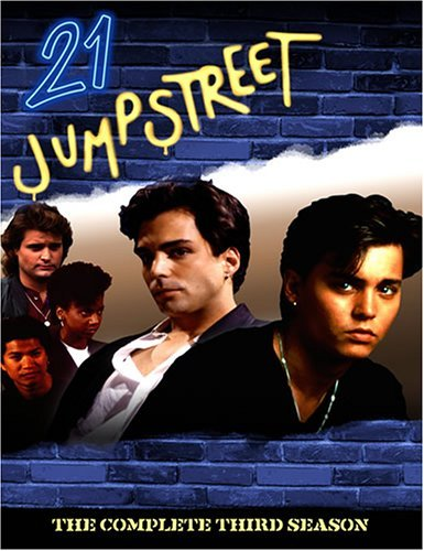 Watch Movie 21-jump-street-season-5