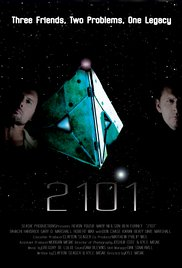 Watch Movie 2101