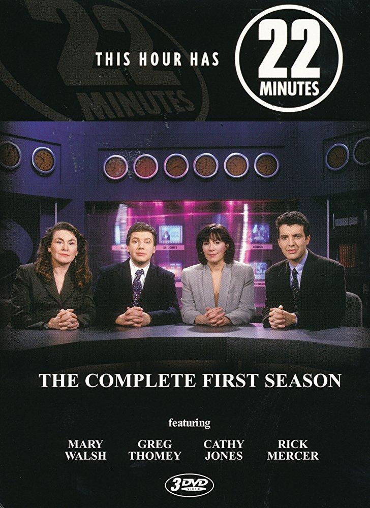 Watch Movie 22-minutes-season-25