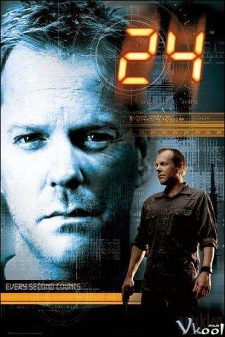 Watch Movie 24-hours-season-2