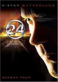 Watch Movie 24-hours-season-4