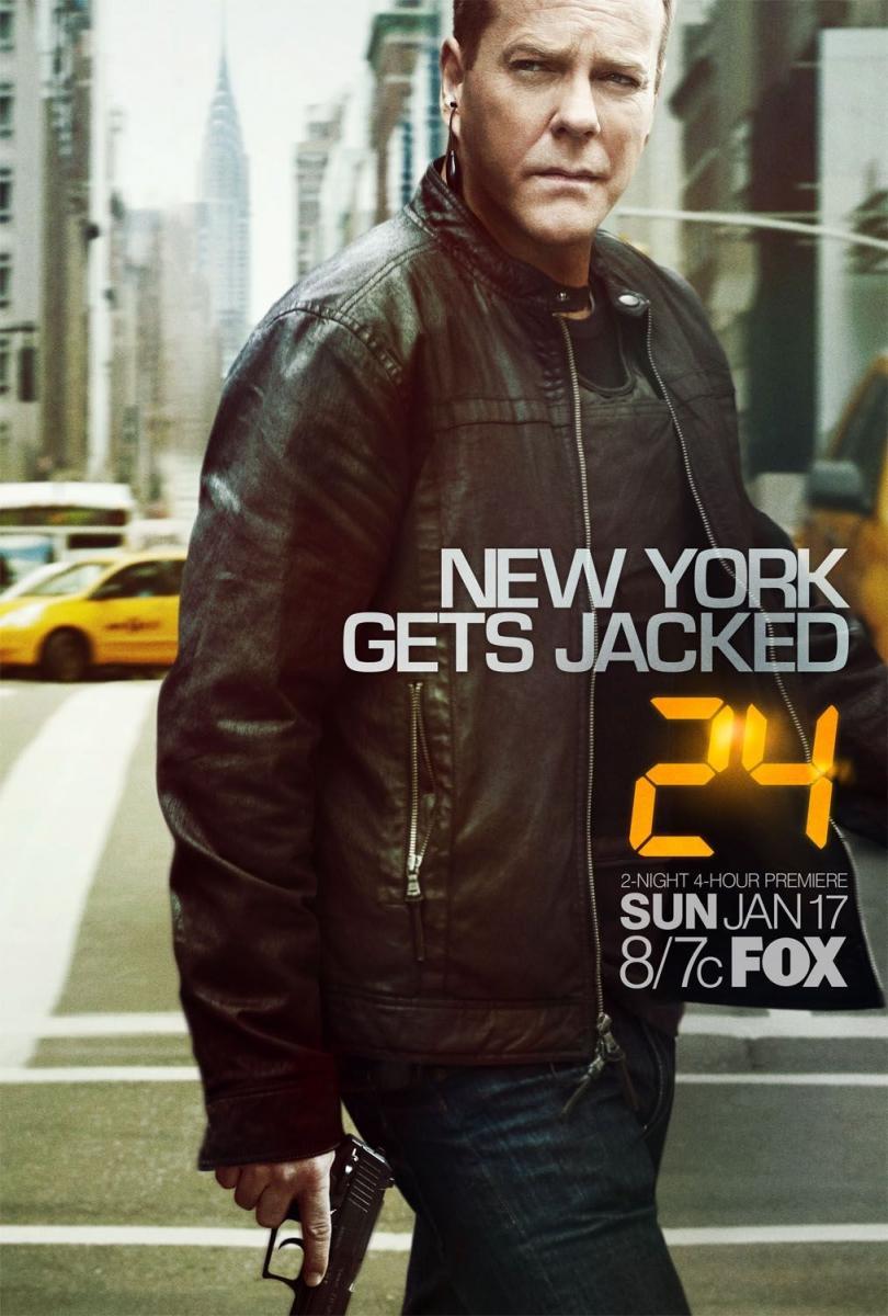Watch Movie 24-season-2