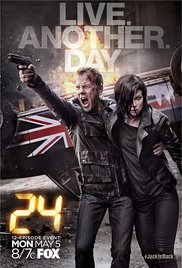 Watch Movie 24-season-9-live-another-day