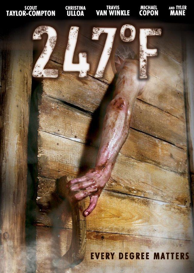 Watch Movie 247-f