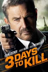 Watch Movie 3-days-to-kill