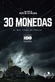 Watch Movie 30-coins-season-1