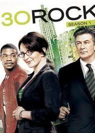 Watch Movie 30-rock-season-1