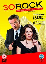 Watch Movie 30-rock-season-7