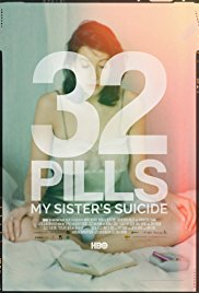 Watch Movie 32-pills-my-sister-s-suicide